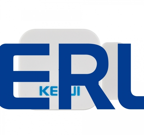 KERUI D028 Smart Home Window Door Magnet Sensor Detector For KERUI Alarm System